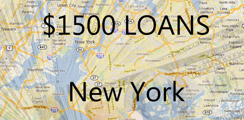 Payday loans 83814 photo 6