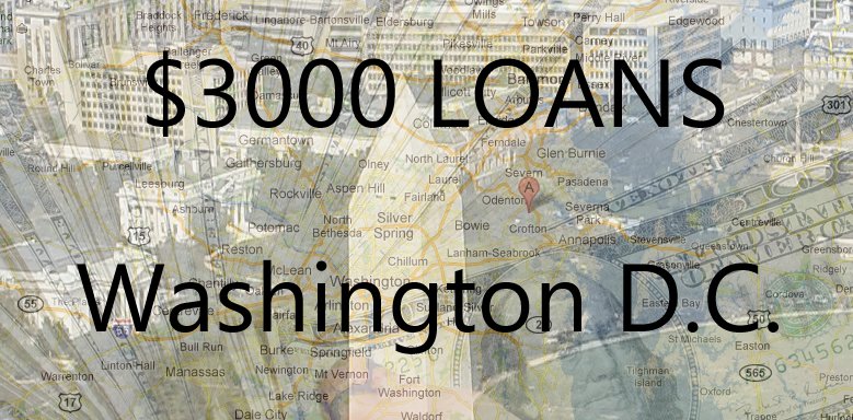 Payday loans online maine image 2