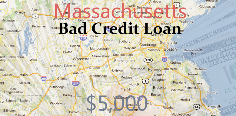 Poverty and payday loans image 5
