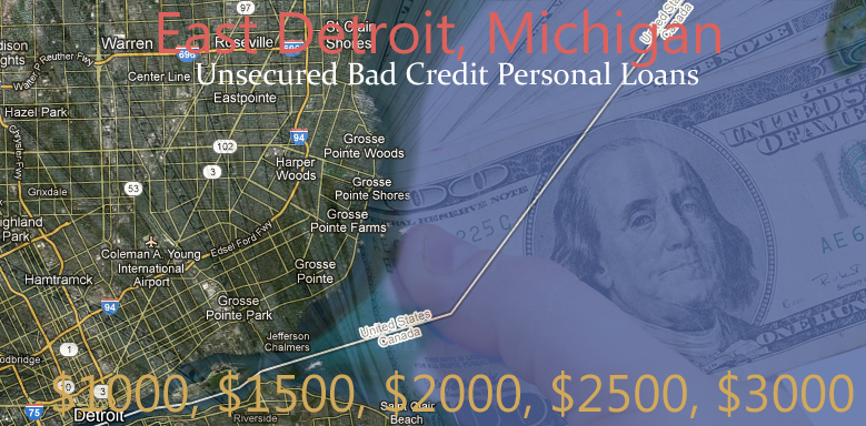 Payday loans 43227 photo 10