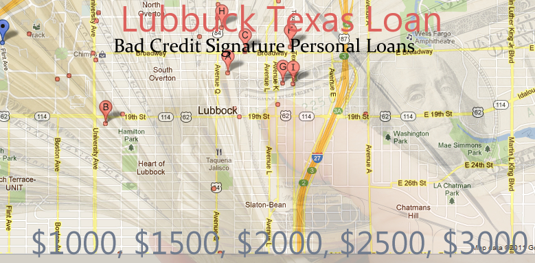 Payday loans north austin texas picture 2